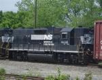NS 4106