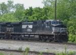 NS 9746
