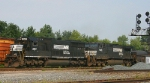 NS 2517