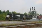 NS 6689