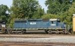 HLCX 8159