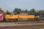 CRIX 5950