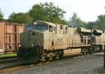 NS 7548