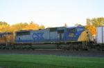 CSX 728