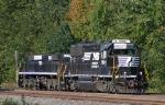 NS 5803