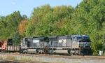 NS 2601