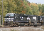 NS 7510