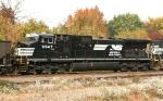 NS 9947