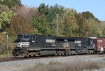 NS 8918