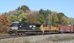 NS 9941