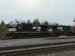 NS 9921
