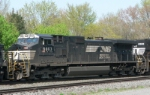 NS 9863