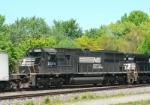NS 2554