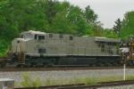 NS 7556