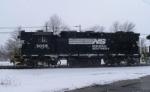 NS 5059