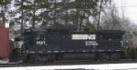 NS 3527