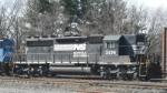 NS 3296