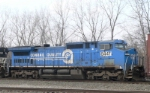 NS 8447