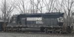 NS 6143
