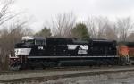 NS 2719