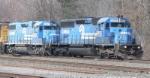 NS 3405