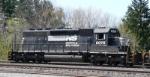 NS 6079