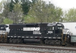 NS 5551