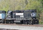 NS 5002