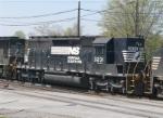 NS 3231