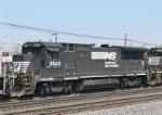 NS 3543