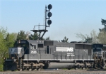 NS 2529