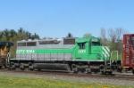 GCFX 3064