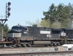NS 9244