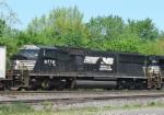NS 6778