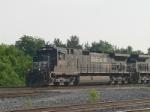 NS 8831