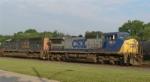 CSX 7901