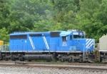 CEFX 3423