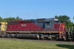 HLCX 6512