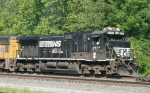 NS 8797