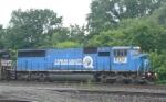 NS 6753