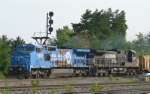 NS 8448
