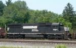 NS 6567