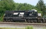 NS 5811
