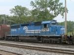NS 3404