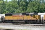 CRIX 5957
