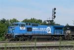 NS 8411
