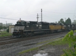 NS 2686