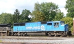 NS 6781