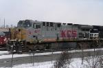 KCS 4617
