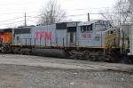TFM 1618